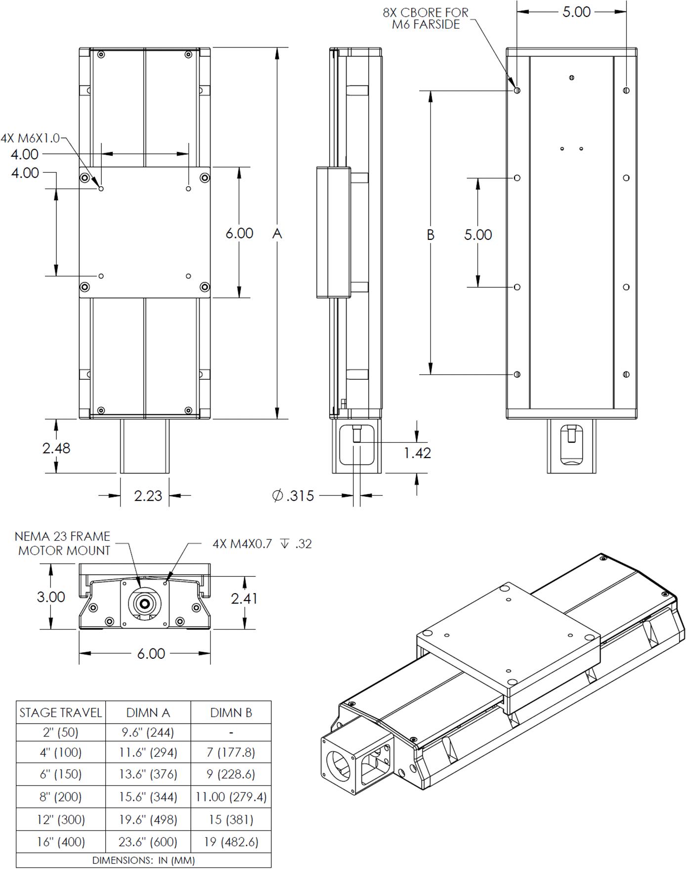 CS 300 Drawing